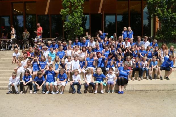 euroopa eesti lastekoor 2015.jpg