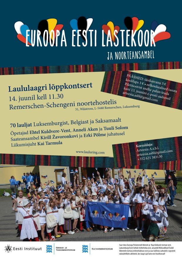 euroopa_eesti_LAK_14_06